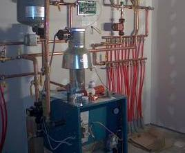 Hvac Hydronic Heating Parts And Supplies