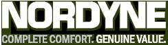 logo-NordyneLogo.png