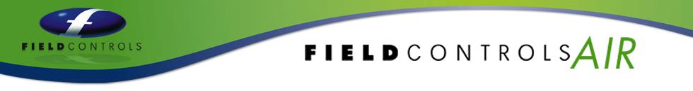 logo-field.jpg