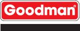 logo.goodman.png