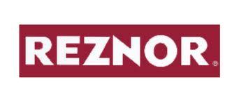logo-reznor.jpg
