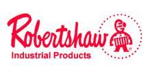 logo-robert-shaw.jpg