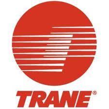 logo-trane.jpg