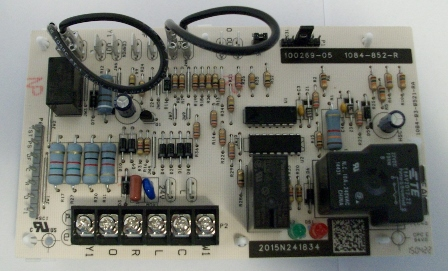 armstrong 84w88 circuit board. Black Bedroom Furniture Sets. Home Design Ideas