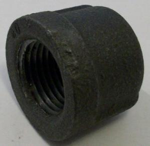Black-iron-caps (fipt)