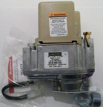 67-405.jpg