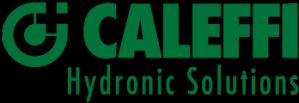 caleffi-logo.png