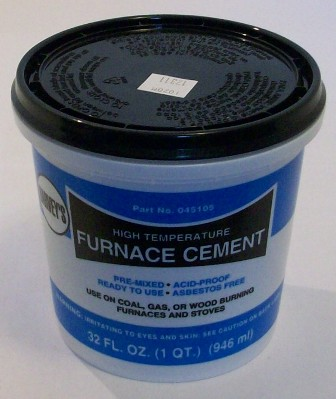 Plumbing Supplies Chemicals Cements Caulk Etc