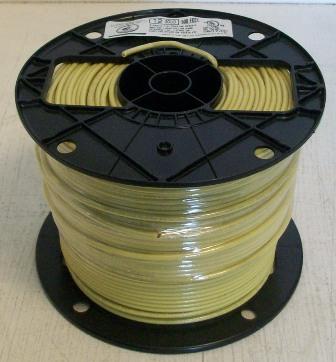 Elec Cable
