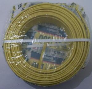 picture of 12-2 nm wire