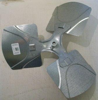Goodman B1086756s 18 Quot Fan Blade 3 Blade