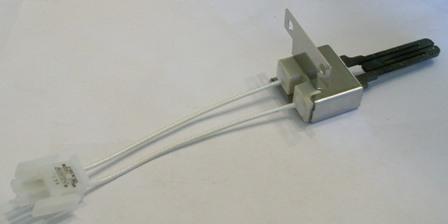Goodman/Janitrol B1401018S ignitor