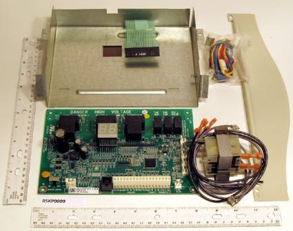 Goodman Rskp0009 Control Board Kit