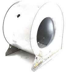 Goodman 2539306S blower housing assembly, 10 x 8