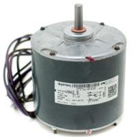 Goodman B13400270S 1/4HP condensor fan motor, 230V