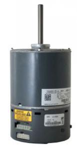Goodman B13400704ABS 3/4HP variable speed blower motor