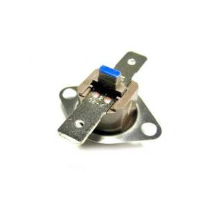 Goodman B1370145 rollout switch