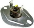 Goodman B1370144 rollout switch, 300F