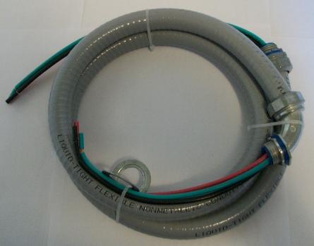 #10-ac-wiring-kit