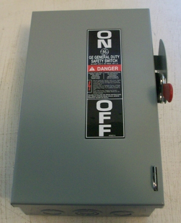 60a-ac-disconect-with-surge-protection