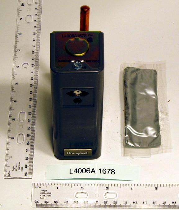 L4006A1678