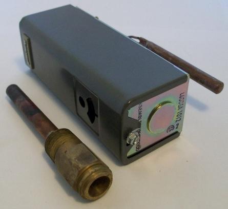 L6006A1012