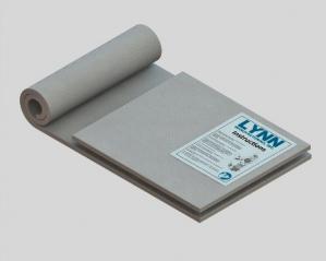 wet blanket kit B, Lynn 1033