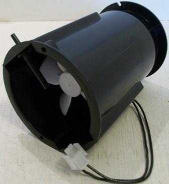 Nordyne Miller 903404 combustion fan motor