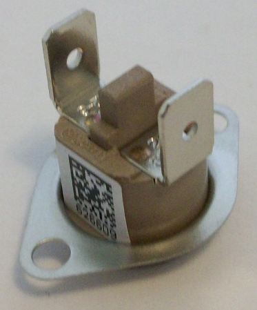 Nordyne 626609 ROLLOUT SWITCH
