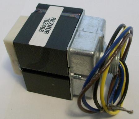 RZ-0SK.jpg