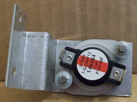 RZ-2T6.jpg