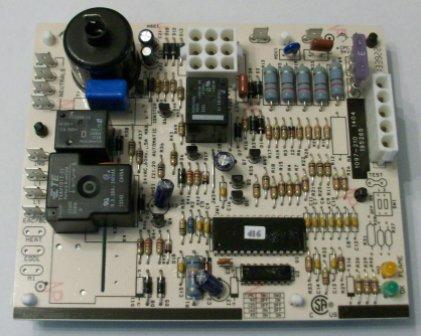 RZ-6X5.jpg