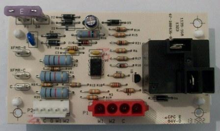RH-318.jpg