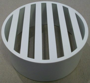 wire duct, plastic duct, pvc exhaust duct, naca air duct, pvc hvac duct, pvc ventilation duct, pvc duct pipe, on wiring duct pvc