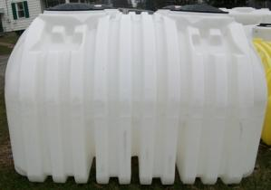 Plastic water and septic tanks for Aquariums for sale near me