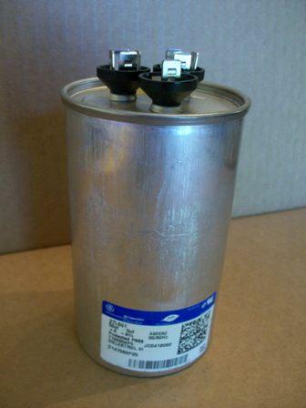 Trane Cpt 00660 Capacitor