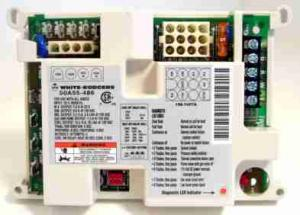 68 576 trane (american standard) parts popular trane xe 70 wiring diagram at mifinder.co