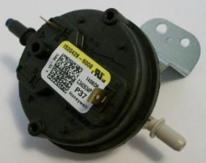 Trane parts catalog for Trane xe90 blower motor