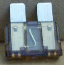 Trane 5 amp fuse,Ducane 5 amp fuse,American Standard 5 amp fuse