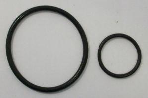 """Rusco 1"""" o-ring kit"""