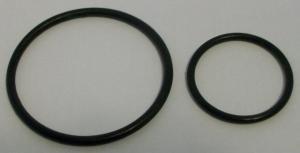 """Rusco 1 1/2"""" o-ring kit"""