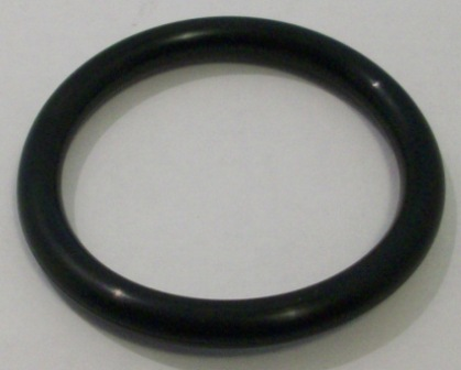 1 Quot Pitless O Ring 1 9 16id X 1 15 16od