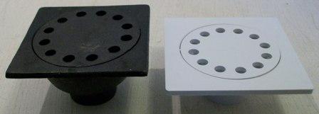 bell-traps.jpg