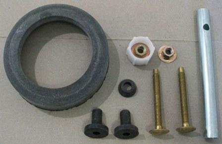 Fixtures Toilets Parts Accessories