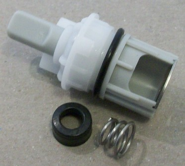 Delta Tub Faucet Cartridge Replacement Bing Images