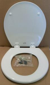 toilets, seats, commode repair parts, water closet accessories