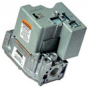 Honeywell smart valve