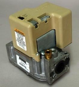 Ducane 70L53 gas valve