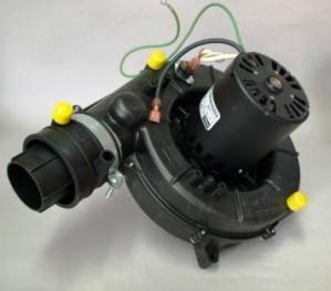 Ducane 92L14 draft blower