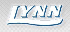 Lynn logo